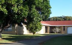 1/13 Kardella Avenue, East Ballina NSW