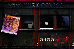 2_MG_5342 (Consequence Photography) Tags: grunge fineart soundcloud songart vibe dark street intense