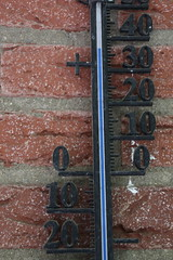 Heatwave (II) (dididumm) Tags: summer hot heat heatwave thermometer proof beweis hitze heiss heis sommer hitzewelle