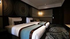 アーツリー ホテル