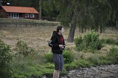 Loofi boss (alex.jorneblom) Tags: fishing torpasjön torpa stenhus fiske lööf boman