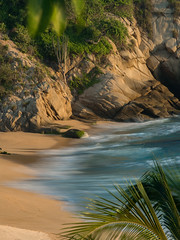 _X4A8762 (álvaro argüelles) Tags: michoaca mexico beach pacific pacifico oceano ocean sea shore coast