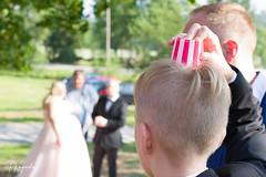 6R0A3788.jpg (pka78-2) Tags: party summer wedding bride groom church finland sipoo uusimaa fi