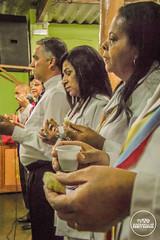 Culto de Santa Ceia e Comemoração do Dia dos Pais (quadrangular_darcyvargas) Tags: culto de santa ceia e comemoração do dia dos pais thiago fonseca • creative comunicações