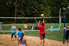 Volleyball-2018 (119 of 238)
