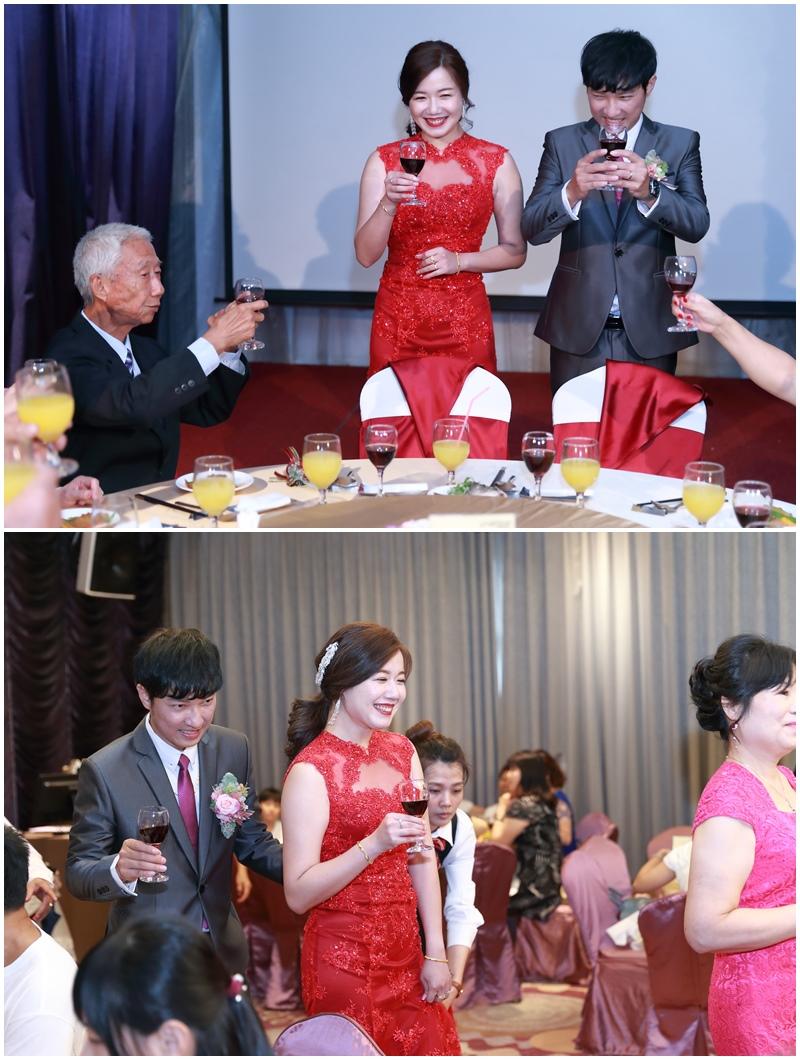 婚攝推薦,新莊晶宴會館,搖滾雙魚,婚禮攝影,婚攝小游,饅頭爸團隊