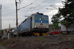 ELDA2016-135