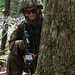 Normandy Soldiers conduct tactical training during AT