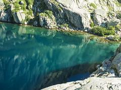 P1011041 (laurent.guillon) Tags: paysage capitelo lac