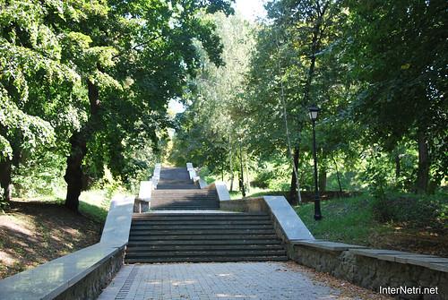 Київ, Маріїнський парк InterNetri.Net Ukraine 082