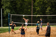 Volleyball-2018 (132 of 238)