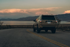 Toyota 4runner 6 (Arlen Liverman) Tags: exotic maryland automotivephotographer automotivephotography aml amlphotographscom car sony a7rii vehicle sports toyota 4runner toyotausa