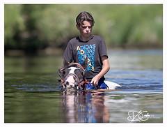 B57I5842-Appleby-Horse-Fair-2018 (duncancooke.happydayz) Tags: people gypsies gypsy horses horse street appleby fair cumbria westmorland portrait