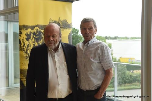 Persvoorstelling GP Rik Van Looy (24)