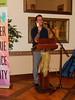 DSCN2755 (Michael Mahler) Tags: 21laruedix erie eriecountypa eriepa fundraiser greatererieallianceforequality lgbt lgbtqia pennsylvania