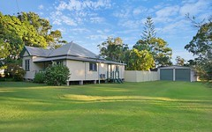 214 Goodwood Island Road, Goodwood Island NSW