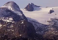 Dachstein P1000677 (martinfritzlar) Tags: altaussee loser dachstein ausseerland salzkammergut steiermark österreich alpen landschaft berg gletscher styria austria alps landscape mountain glacier gjaidstein dirndl