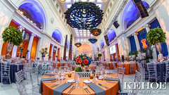 KEHOE_DESIGNS_THE_FIELD_6.5.18_007 (fieldspecialevents) Tags: review sfh gala uofi decor gardens lighting stage dinner kehoe