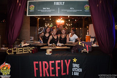 Motley-Brews-Hopped-Taco-2018-by-Fred-Morledge-PhotoFM-159 (Fred Morledge) Tags: zappos motley brews food taco beer ale ipa photographer brewery dispensary tapatio craftbeer dtlv downtown party drinking bar alcohol gourmet culinary chef outdoor friends goodtimes las vegas nightlife outdoorfestival event festival 2018 photofm lasvegasphotography fredmorledge downtownlasvegas