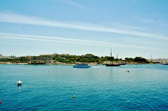 2016-06-08k Sliema (2) (aknad0) Tags: malta sliema miasto morze architektura