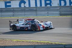 #32 United Autosports (Babaw23) Tags: proto unitedautosports lmp2 wec gibson 24hdumans 24h voiture endurance circuit jsp217 ligier lemans france