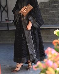 #Repost @layees • • • • • ❤️✨✨✨تصويري ✨✨✨♥️ للمصممه الجميله @EIF.ABAYAA وصاحبه الذوق @ALMOND_SS #abayas #abaya #abayat #mydubai #dubai #SubhanAbayas (subhanabayas) Tags: ifttt instagram subhanabayas fashionblog lifestyleblog beautyblog dubaiblogger blogger fashion shoot fashiondesigner mydubai dubaifashion dubaidesigner dresses capes uae dubai abudhabi sharjah ksa kuwait bahrain oman instafashion dxb abaya abayas abayablogger