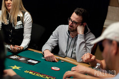 _MG_0993 (poker_red_flickr) Tags: wsop main event 2018 1c