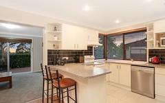 6 Hawthorn Street, Loftus NSW