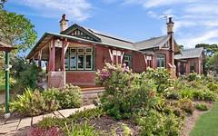 30 Addison Road, Bolwarra NSW