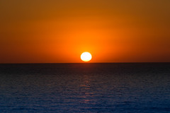 sunrise mojaica (colin 1957) Tags: sunrise mojaica
