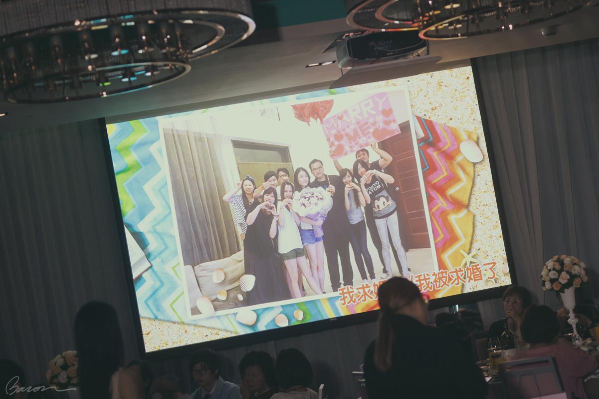 Color_147,婚禮紀錄, 婚攝, 婚禮攝影, 婚攝培根,南港萬怡酒店, 愛瑞思新娘秘書造型團隊, Ariesy Professional Bridal Stylists Studio