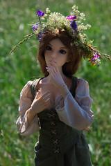 IMG_3417 (Evgeniya aka Neko) Tags: feeple65 fairyland chloe elica