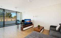 A203/1-9 Allengrove Cres, Macquarie Park NSW