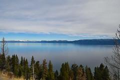 DEH_2551 (sobca) Tags: alpine california laketahoe laketahoebasinnationalforestlands nevada sierramountains emeraldbay