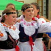 21.7.18 Jindrichuv Hradec 4 Folklore Festival in the Garden 226