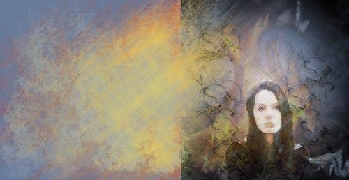 portrait-2222-1