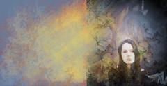 portrait-2222-1 (Poli Maurizio) Tags: woman girl female sketch portrait drawing drawingportrait abstractportrait digitalportrait actress actor celebrity hollywood pencil coloredpencil pencilportrait freehand fine art sky blackandwhite color beauty water hair artist disegno ritratto schizzo manolibera occhi chiaroscuro matita dibujos fantasy fantastic facebook twitter linkedin pinterest instagram tumblr bouchac indoor outdoor italy baby sicily ocean sea sun snow clouds man barocco illustrazione naturalism background bed concept grey conceptart atmosferic watercolor technique surrealism 3dweddingpartyfamilytravelfriendsjapanvacationlondonbeachcaliforniabirthdaytripnycsummernatureitalyfrancemeparisartflowerssanfranciscoeuropechinaflowernewyorkwaterpeoplemusiccameraphone 3daustraliachristmasusaskygermanynewcanadanightcatholidayparkbwdogfoodsnowbabysunsetcitychicagospaintaiwanjulybluetokyoenglandmexicowinterportraitgreenred 3dpolimaurizioartworkredfunindiaarchitecturegardenmacrospringthailandukseattlefestivalconcertcanonhouseberlinhawaiistreetlakezoofloridajunemaywhitevancouverkidstreecloudstorontobarcelonageotaggedhome 3dbwbwdigitalseadaytexasscotlandcarlighthalloweencampingchurchanimalstreeswashingtonrivernikonaprilbostongirlirelandgraffitiamsterdamrocklandscapeblackandwhitecatsnewyorkcitysanromeroadtripurbanhoneymoonocean 3dwatercolorsnewzealandmarchblackmuseumyorkhikingislandmountainsyellowsydneysunhongkongshowgraduationcolorfilmmountainanimallosangelesschoolmoblogphotodogs 3dartdesigndisegnosiciliacalabriabasilicatacampaniamarcheabruzzomoliselaziotoscanaemiliaromagnalombardiavenetofriuliveneziagiuliapiemontevalledaostaliguriatrentinoaltoadigepuglia 3dlandscapepaesaggiolunasolemarenuvolecittàtramontoalbamontagnecollinenebbialuceautomobilearredamentointerniesterninaturamortacieloragazzadonnauomobambinofruttabarca 3dcanigattirinascimentomodelbarocconaturalismomattepaintingfuturismoastrattismocubismosurrealismorealismoiperealismoclassicismorococomanierismoromanticismoim