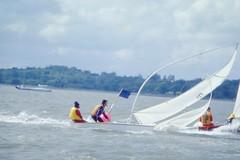 nat 12 scans 077 (johnsears1903) Tags: national 12 sailing
