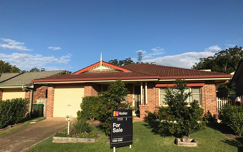 5 Nursery Lane, Wauchope NSW