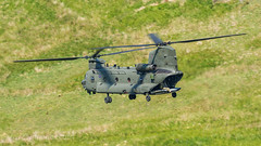 bwlch_0019 (paulmassey680) Tags: zk551 ch47 chinook hc6 lfa7 nwmta helicopter