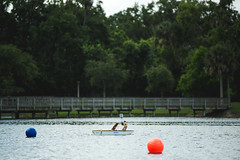 (RoboNation) Tags: roboboat robonation robotics stem south daytona beach florida asv reed canal park perfect love photo cinema