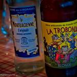 Boissons locales _DSC3264 thumbnail