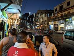 Downtown Amman (david_e_waldron) Tags: jordan amman