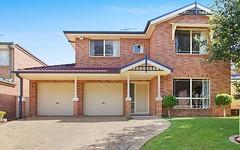 27a Tamarind Drive, Acacia Gardens NSW