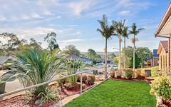 9 Swordfish Avenue, Raby NSW