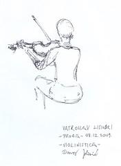 lisinski04