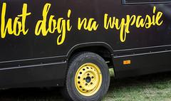 """foto adam zyworonek fotografia lubuskie iłowa-0248 • <a style=""""font-size:0.8em;"""" href=""""http://www.flickr.com/photos/146179823@N02/29688996898/"""" target=""""_blank"""">View on Flickr</a>"""