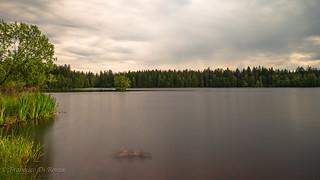 pond Karlsbad CZ 9.)1806-3514
