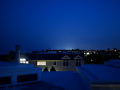 P8090002 (Matt_K) Tags: barnegatlightnewjersey jerseyshore barnegatlight mirrorless micro43 nightphotography night nightnewjersey