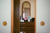 和室観音 (✱HAL) Tags: om1 lomography 400 color nega film chiba funabashi home